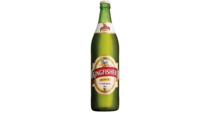Kingfisher Beer and Heineken announce new UK brewing, sales and distribution agreement