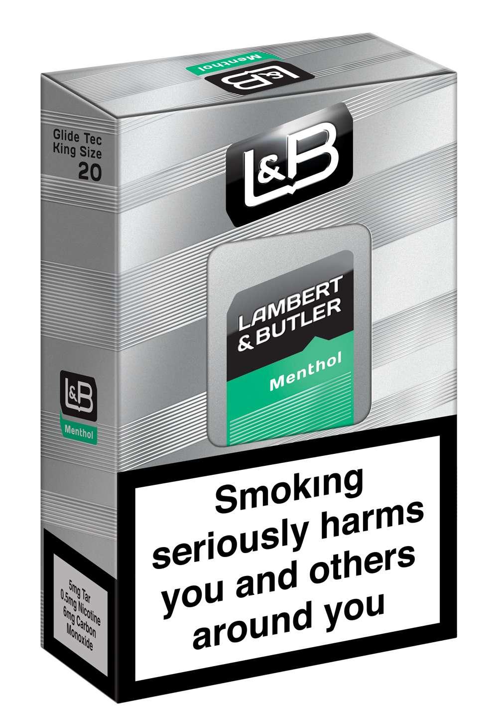 Sweden cigarettes buy