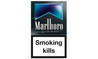 Marlboro cigarettes USA buy