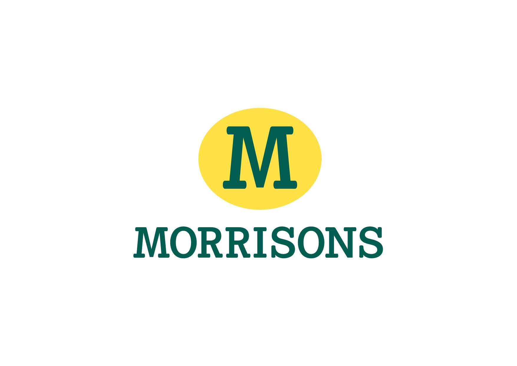 Morrisons To Open Second Distribution Centre