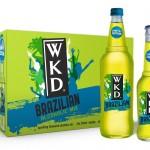 WKD Brazillian