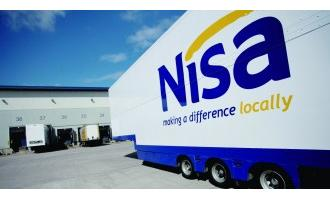 Nisa Bank Holiday Bonanza drives sales