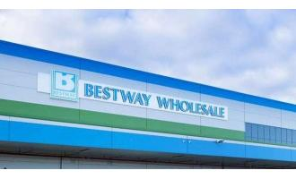 Bestway backs big barbecue bonanza