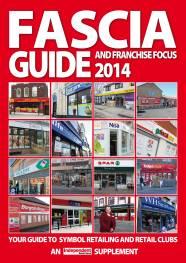 Fascia Guide 2014