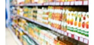 Food prices edge up in April – BRC