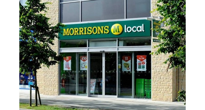 stakeholders in morrisons Morrisons enjoys profit boost and announces special dividend payout but  and  increasingly differentiating morrisons for all stakeholders.