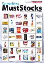 MustStocks 2014
