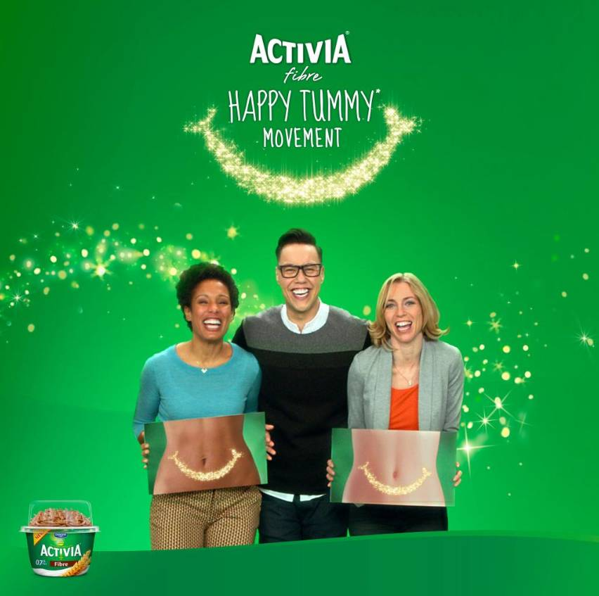 activia paper Homework (activia paper) go to the activia website wwwactiviacom write an approximately 500 word essay on what assumptions about consumer behavior you see reflected in that website.