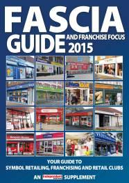 Fascia Guide 2015