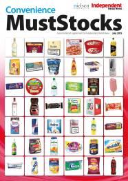 MustStocks 2015