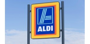Aldi and Lidl in UK set to benefit most from Brexit than rival supermarkets