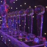 IGD Awards