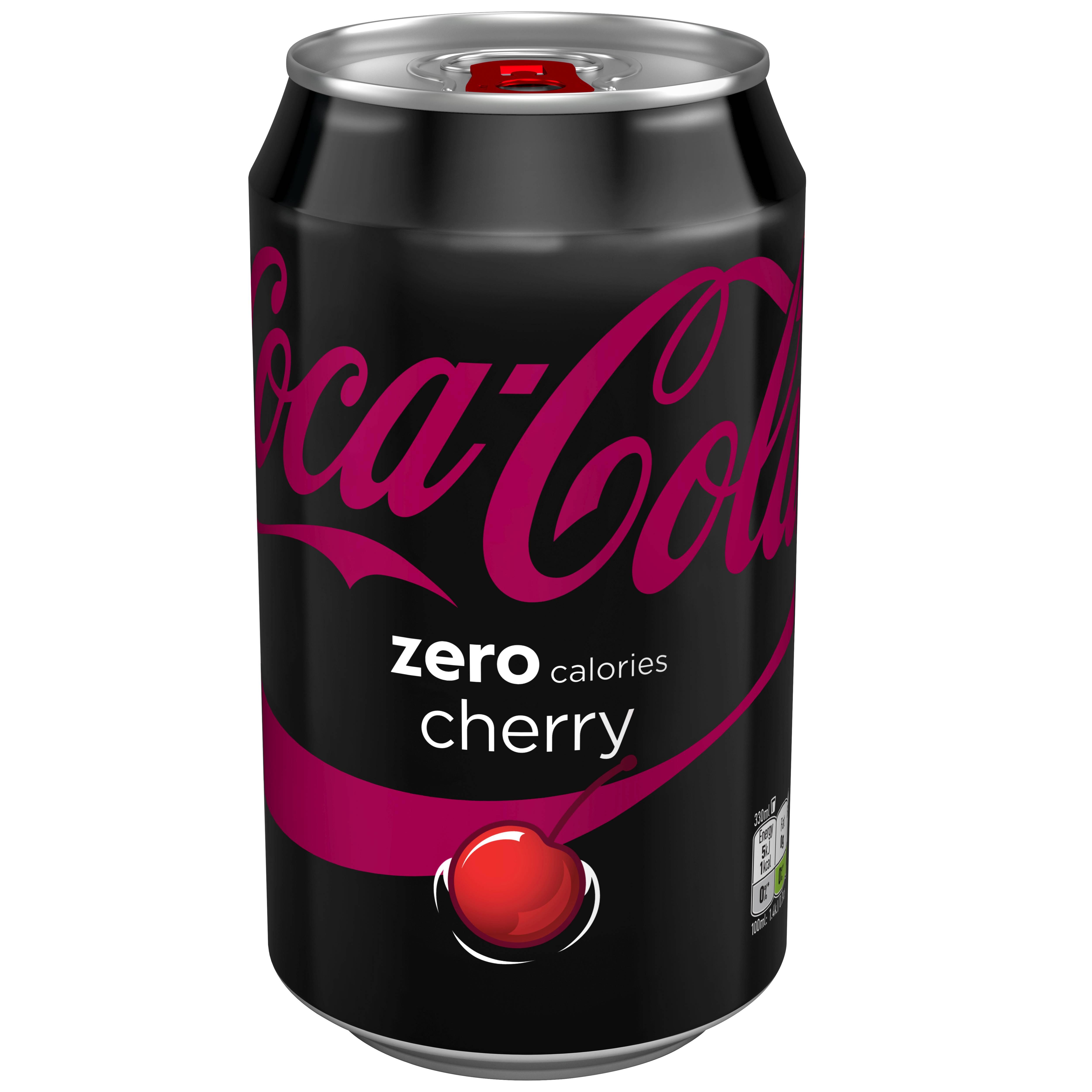 photo relating to Coke Printable Coupons named Cherry coke zero coupon codes - Insane 8 printable discount coupons