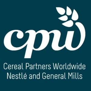 yemek tarifi: cereal partners [5]