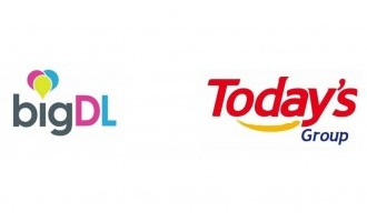 Major brands team up with bigDL technology