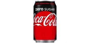 Skingers says: No-sugar options