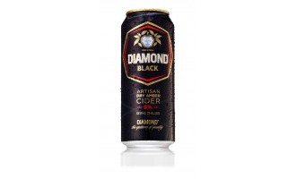 Diamond Black offer