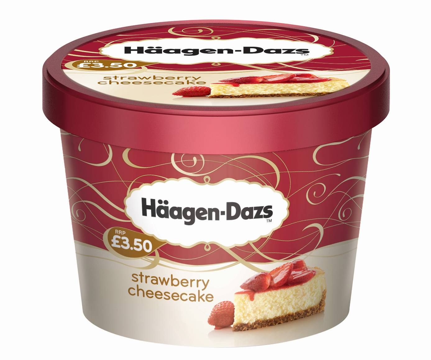 haagen dazs Häagen-dazs, middle east and north africa 43m likes discover the häagen-dazs luxury ice-cream experience in the middle east and north africa for.