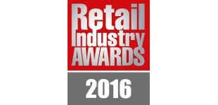 Retail Industry Awards 2016 – entry deadlines extended