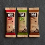 Wild Trail bar