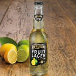 Fruit lager