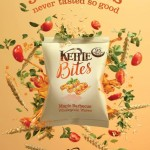 Kettle Bites