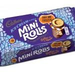 Mini Rolls