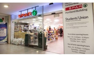 Blakemore Trade Partners announces record store recruitment