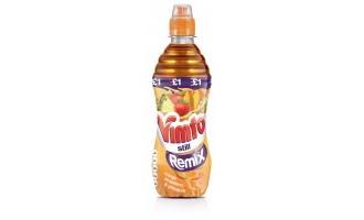 Vimto Remix offer
