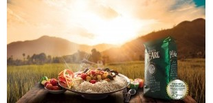 White Pearl announces Curry Lover's Kitchen campaign