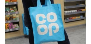 Co-op looks to build up franchised estate