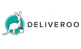Spar store trials delivery