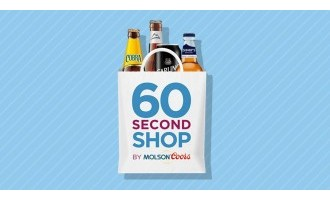 Skingers says: 60 Second Shop competition