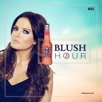 WKD Blush Hour
