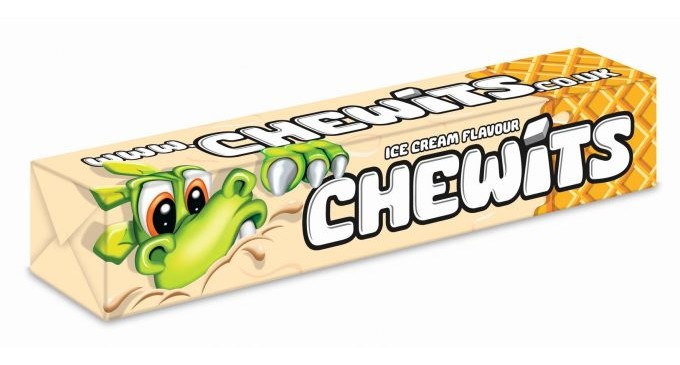 http://d2td6mzj4f4e1e.cloudfront.net/wp-content/uploads/sites/8/2016/07/Chewits-Ice-Cream-Stick-High-Res-680x365.jpg