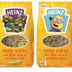 Heinz Dry Pasta