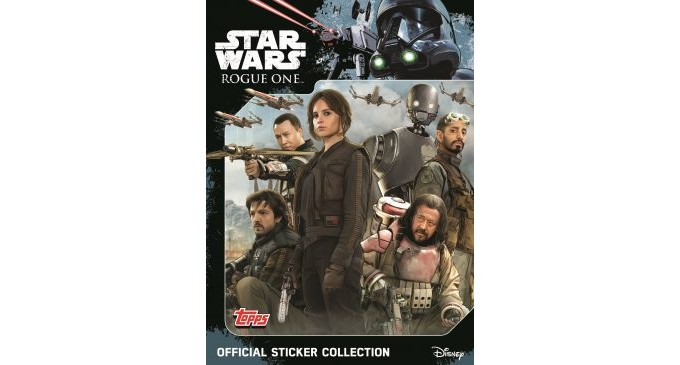 http://d2td6mzj4f4e1e.cloudfront.net/wp-content/uploads/sites/8/2016/12/SW-Rogue-One-Album-Cover-UK-680x365.jpg