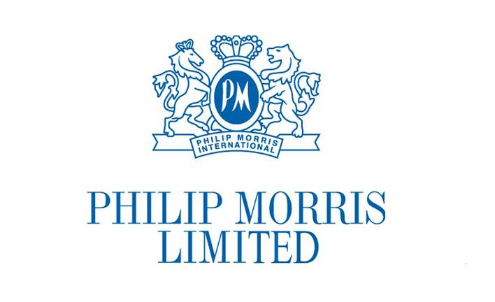 Philip Morris International Inc. (NYSE:PM) Gapping Down -3.02%