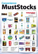 MustStocks 2012