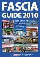 Fascia Guide 2010