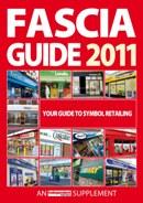 Fascia Guide 2011