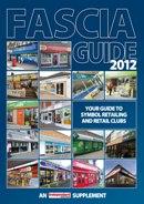 Fascia Guide 2012