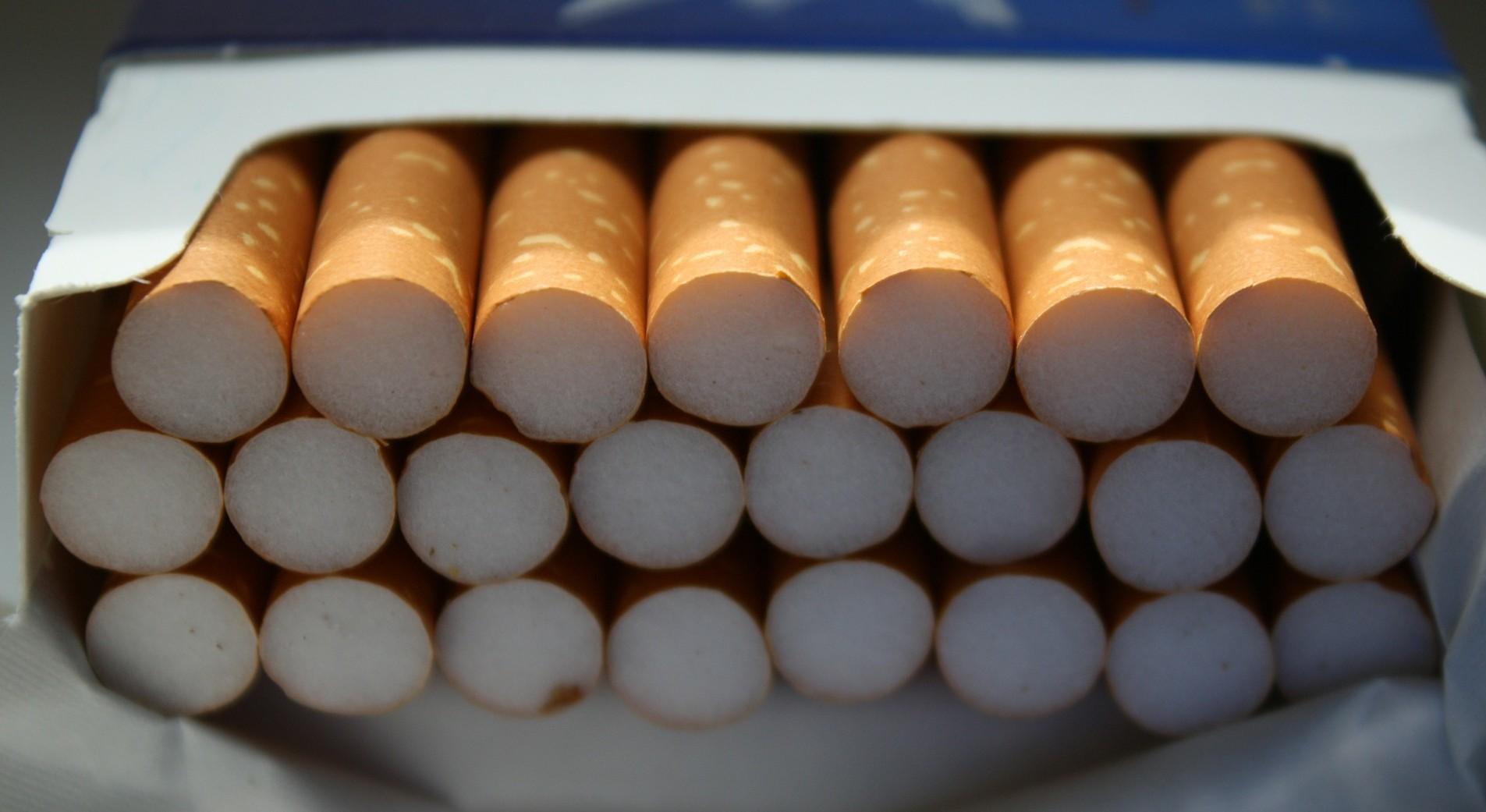 Cheap Kent cigarettes Detroit