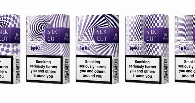 How much are cigarettes Marlboro in Costco USA