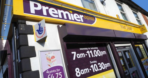 Premier Unveils New Promotions As The Symbol Group Turns 20