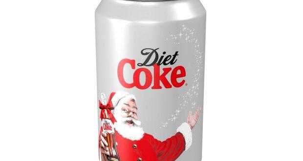 Coca Cola Christmas.Coca Cola Christmas Campaign Returns