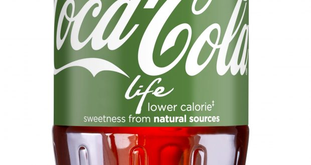 New Coca-Cola case sizes for the convenience channel