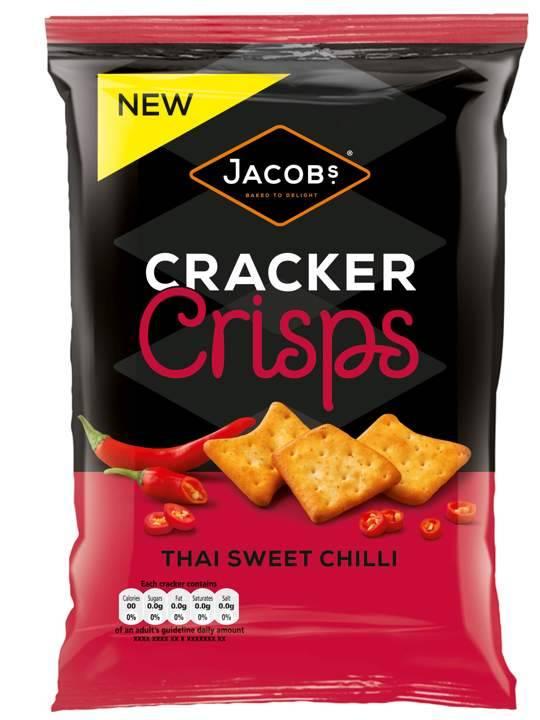 Image Result For Cracker Login