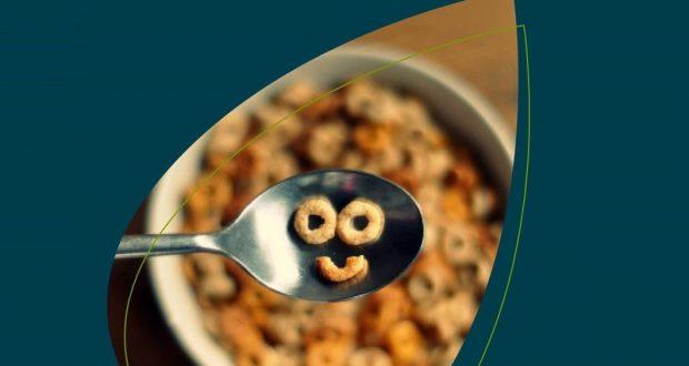 yemek tarifi: cereal partners [30]