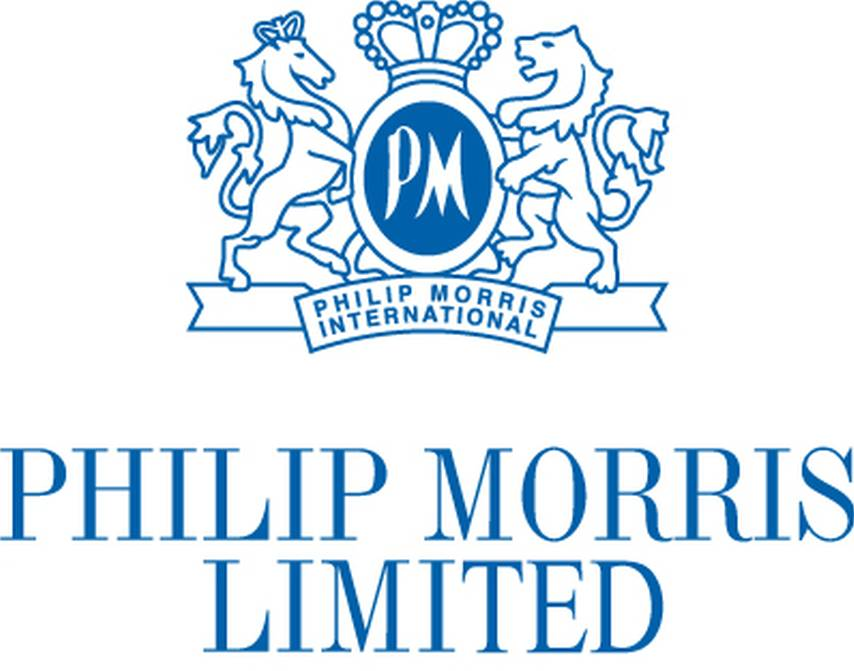 Stock analysis for Philip Morris International Inc (PM:New York) including stock price, stock chart, company news, key statistics, fundamentals and company profile.